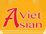 Việt Asian Nha Trang