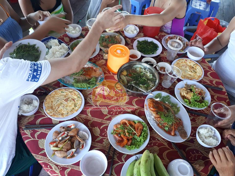 lang Chai Nha Trang